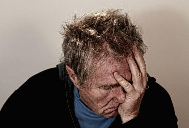 nasal surgery may help headache sufferers